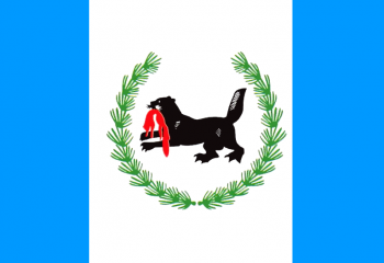 Flag_of_Irkutsk_Oblast