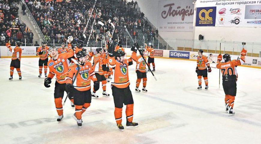 1331857943_b_15-marta-2012-goda-angarsk-plej-off-chempionata-vkhl-1-8-finala-ermak-kazcink-torpedo-2-0